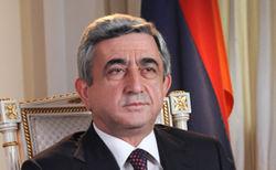 Армения и Россия будут налаживать взаимовыгодные отношения в области туризма