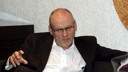 Что шокировало в Крыму экс-мэра Таллинна?
