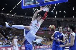 Кто, помимо литовцев, заработал на баскетбольном «Евро»?