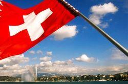 Как в Швейцарии будут бороться с «отмыванием денег через недвижимость»?