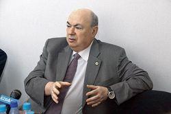 Заместитель мэра Москвы получил предупреждение от ФАС