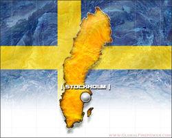 На что пойдет помощь Швеции Молдове?