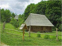 В литовских лесах разрешена застройка
