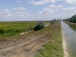ВБ поможет в реконструкции оросительных систем Армении