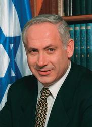 Премьер Израиля может убедить ООН не признавать Палестину?