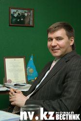 Ильдар Закиров