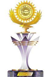 «Лучший товар года»