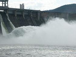 В Узбекистане построят новую ГЭС