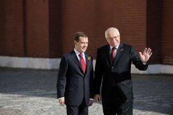 Инвестиции РФ в Чехию: дружеский жест или сближение с Западом?