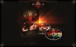 Diablo III: все ближе и ближе