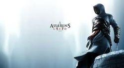 Известна точная дата выхода новой Assassin's Creed
