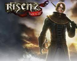 Deep Silver отлаживает  релиз консольных версий Risen 2