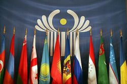 Когда остальные страны СНГ примкнут к зоне свободной торговли?