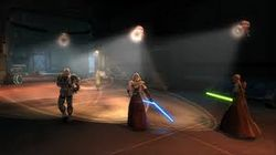 Выход The Rise of the Rakghouls для Star Wars: The Old Republic отложен