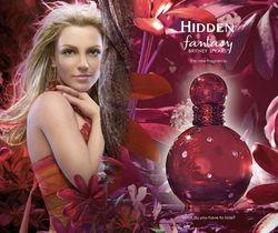 Бритни Спирс выплатит $10 млн. парфюмерной компании