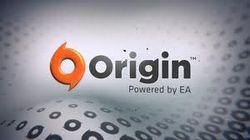 В Origin завершилась весенняя распродажа