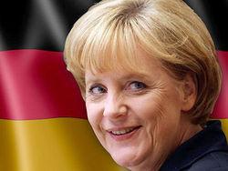 Меркель считает, что один саммит не решит все европейские проблемы