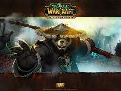 Hours of Twilight – финальное обновление для Cataclysm, World of Warcraft