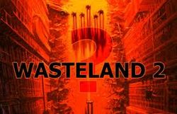 Брайн Фарго начинает работу над Wasteland 2