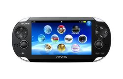 Чем удивила новая консоль от Sony?
