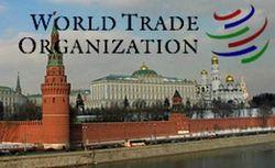 Россия уже в следующем месяце может вступить в ВТО