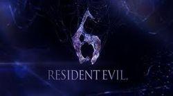 Resident Evil 6: опубликована новая информация об игровом процессе