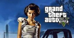 Арвид Бхатия дает новые прогнозы о выходе Grand Theft Auto 5