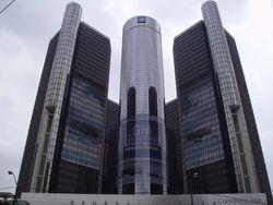 К 2015 году GM инвестирует в России $1 миллиард