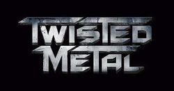 Боевик Twisted Metal экранизируют