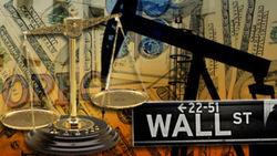 Инвесторам: цена нефти продолжает расти