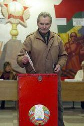 Александр Лукашенко готовит Беларусь к переменам