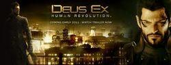Уоррен Спектор доволен Deus Ex: Human Revolution