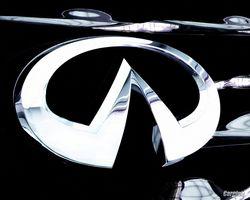 Компания Infiniti будет производить автомобили в Европе и Китае