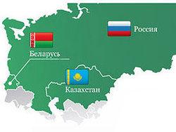 Лукашенко назвал основную валюту ЕЭП