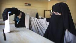Выборы нового президента Египта состоятся в июне