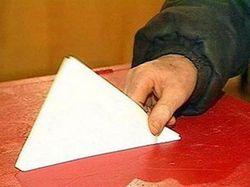 Какими обещают быть парламентские выборы в Беларуси?