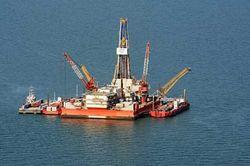 Когда начнется добыча нефти на Кашагане?