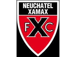 Почему бастует швейцарский футбольный клуб?