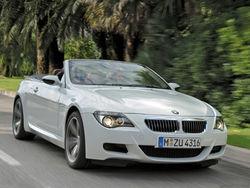 Россияне начали покупатель более дорогие автомобили
