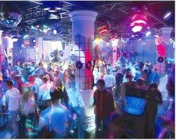В ночном клубе Румынии произошло 2 взрыва: пострадали 17 человек