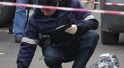 Как полицейский убил школьника в Чечне?
