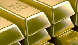 Возможно ли изменение тенденции рынка золота?