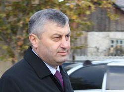 Как Южная Осетия готовится к предстоящим выборам президента?