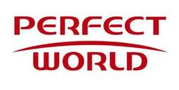 Новая ММО игра от Perfect World по мотивам популярного романа