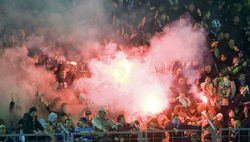 Кого накажут за избиение футбольных фанатов в Ингушетии?