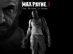 Rockstar выберут лица игроков для персонажей мультиплеера Max Payne 3
