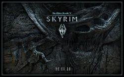 Любительский мод позволит играть кооперативом в The Elder Scrolls V: Skyrim