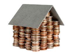 Инвесторам: при покупках свыше 50 тыс. долларов, в Украине ... нужно будет отчитываться о доходах
