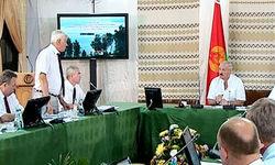 В Беларуси будут строиться курорты мирового масштаба. Нужны ли инвесторы?