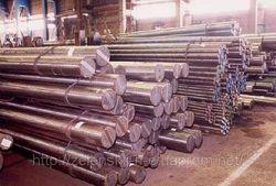 складские резервы сырья и продукции